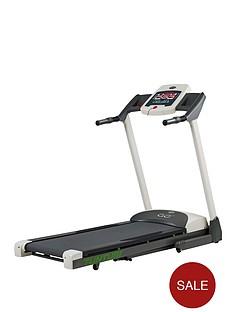 tunturi-go-run-10-motorised-folding-treadmill