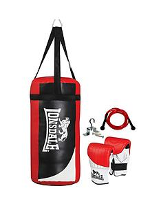 lonsdale-junior-boxing-set