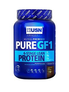 usn-pure-protein-1kg-gf1-chocolate-mint