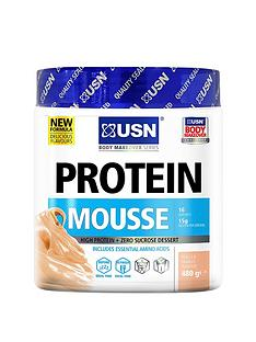 usn-protein-mousse-peach-and-mango