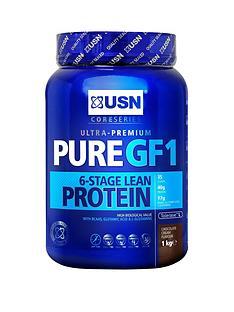 usn-pure-protein-1kg-gf1-chocolate