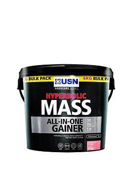 usn-hyperbolic-mass-6kg-strawberry