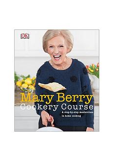 mary-berry-cookery-course-paperback