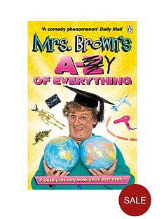 mrs-browns-boys-mrs-browns-a-to-y-of-everything-paperback