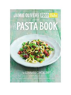 jamies-food-tube-the-pasta-book-paperback