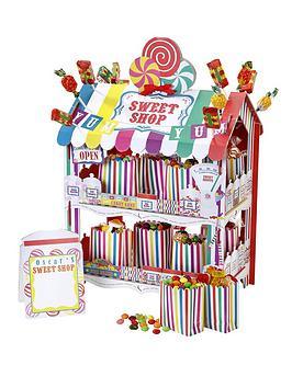 sweet-shop-rainbow-treat-stand