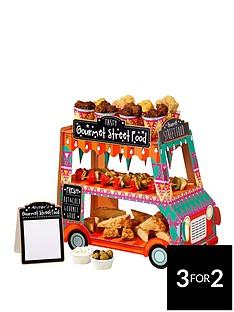 gourmet-street-food-van