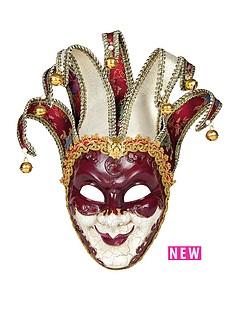 deluxe-venice-joker-masquerade-mask