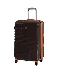 it-luggage-high-shine-expander-spinner-medium-case