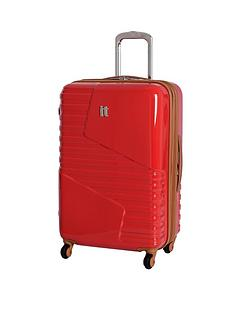 it-luggage-high-shine-expander-spinner-medium-case