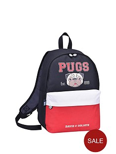 david-goliath-pugly-college-backpack