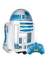 Radio Control Inflatable Star Wars R2-D2