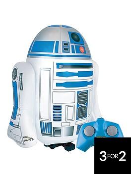 star-wars-radio-control-inflatable-star-wars-r2-d2