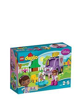 lego-duplo-doc-mcstuffins-rosie-the-ambulance-10605