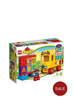 lego-duplo-duplo-my-first-bus