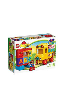 lego-duplo-my-first-bus-10603