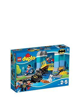 lego-duplo-batman-adventure-10599