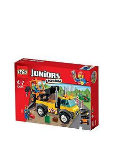 lego-juniors-juniors-road-work-truck-10683
