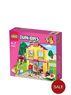 lego-juniors-family-house-10686