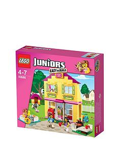 lego-juniors-juniors-family-house-10686
