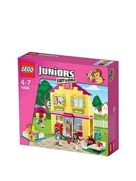 lego-juniors-juniors-family-house-10686