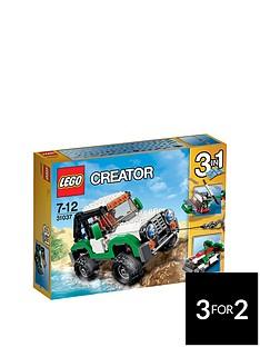 lego-creator-creator-adventure-vehicles-31037