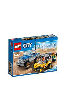 lego-city-city-dune-buggy-trailer