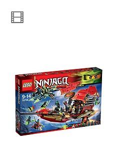 lego-ninjago-final-flight-of-destinys-bounty-70738
