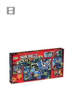 lego-ninjago-attack-of-the-morro-dragon-70736