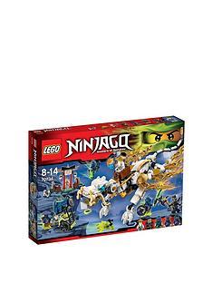 lego-ninjago-master-wu-dragon