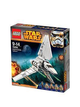 lego-star-wars-imperial-shuttle-tydiriumtrade-75094