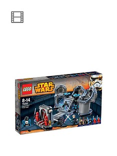 lego-star-wars-death-startrade-final-duel-75093