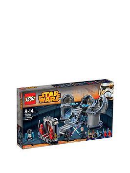 lego-star-wars-death-startrade-final-duel-75093