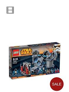 lego-star-wars-star-wars-death-star-final-duel