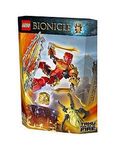 lego-bionicle-tahu-master-of-fire