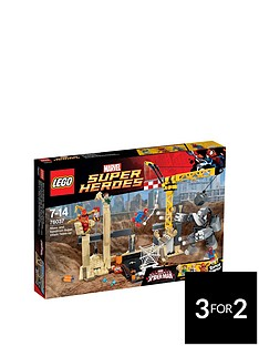 lego-super-heroes-marvel-rhino-and-sandman-super-villain-team-up-76037