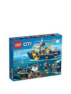 lego-city-deep-sea-exploration-vessel