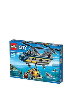 lego-city-deep-sea-helicopter-60093