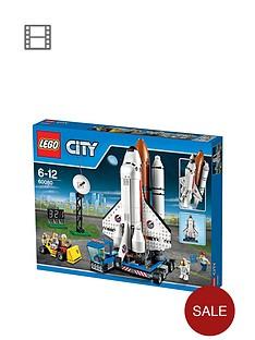 lego-city-city-spaceport