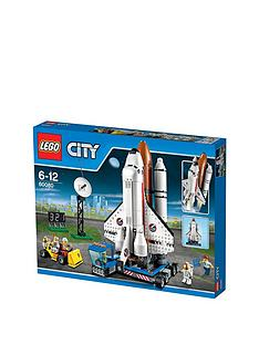 lego-city-spaceport