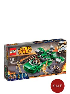 lego-star-wars-flash-speeder-75091