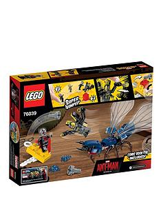 lego-super-heroes-super-heroes-marvels-ant-man-final-battle-76039