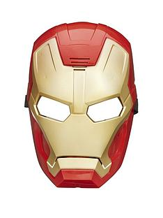 avengers-age-of-ultron-voice-changer-mask-iron-man