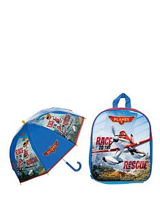 disney-planes-back-pack-and-umbrella-set