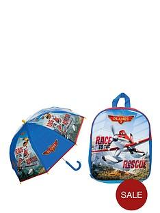 disney-planes-back-pack-and-umbrella-set