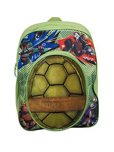 teenage-mutant-ninja-turtles-backpack