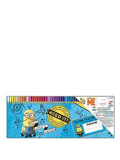 minions-50-piece-pencil-tin