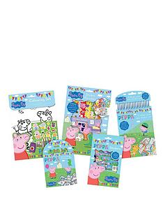 peppa-pig-bundle-pack