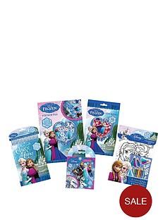 disney-frozen-bundle-pack