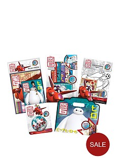 disney-big-hero-6-bundle-pack